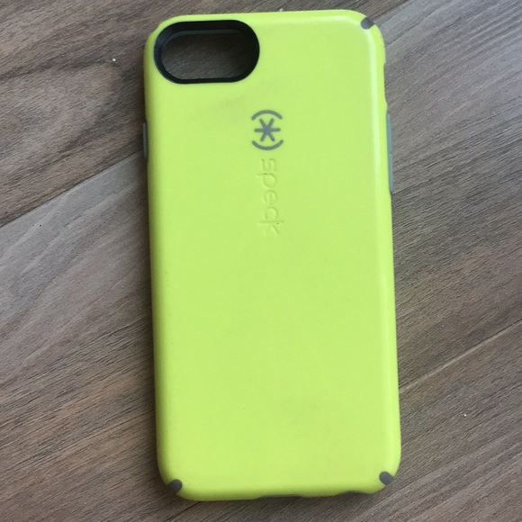 speck Other - iPhone 6 case!